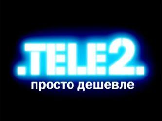 Услуга Мобильный перевод от Теле2