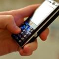 Как бесплатно позвонить с компьютера на телефон Теле2