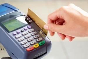 Как оплатить Теле2 банковской картой без комиссии