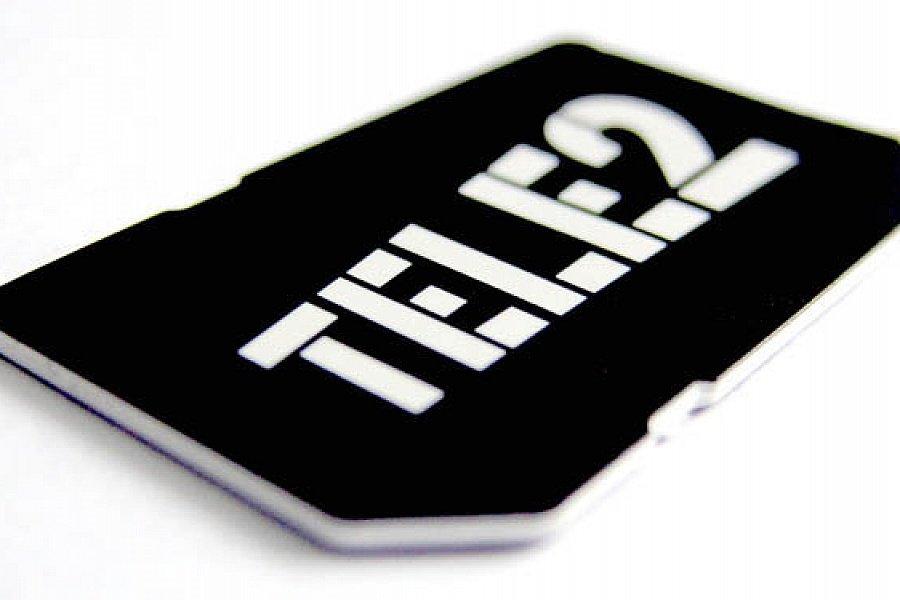 Вопросы абонентов Теле2 по операциям через интернет, оплата теле2 банковской картой