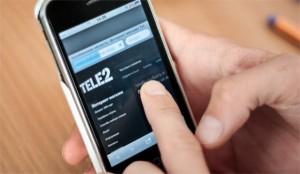 FAQ по СМС-сообщениям на Теле2 (часть 1)