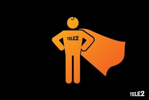 Как на Теле2 подключить безлимитные услуги