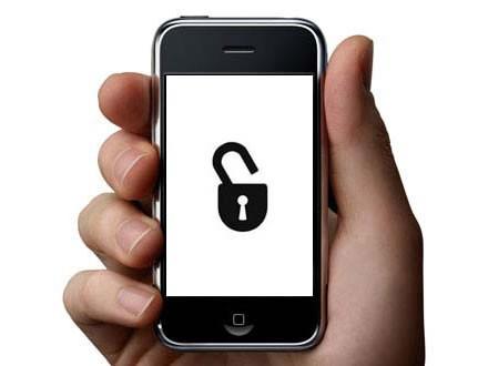 Как узнать PUK/ПАК код Теле2 через интернет