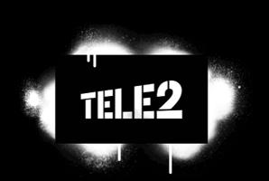 Официальный сайт Теле2: подробное описание (часть 1)
