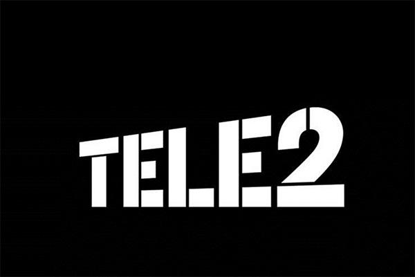 Официальный сайт Теле2 - подробное описание