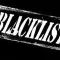 Как добавить в черный список на Теле2