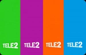 Как узнать список подключенных услуг на Теле2?