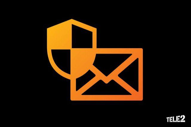 FAQ по СМС-сообщениям на Теле2 (часть 2)